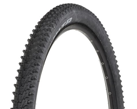 "WTB Wolverine 29"" Folding Tire TCS Light Fast Rolling"