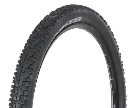 WTB Trail Blazer Dual DNA Fast Rolling Tire (TCS Light) (27.5 x 2.80)