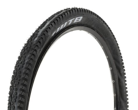 WTB Riddler Dual DNA Fast Rolling Tire (TCS Light) (27.5 x 2.40)