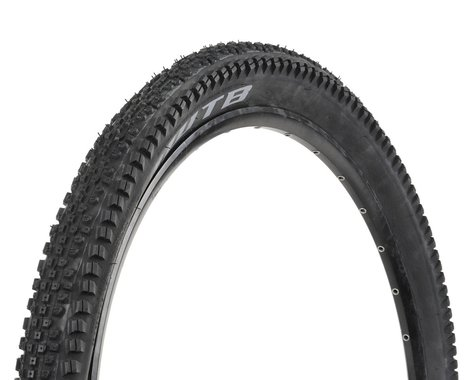 WTB Riddler Dual DNA Fast Rolling Tire (Tubeless)