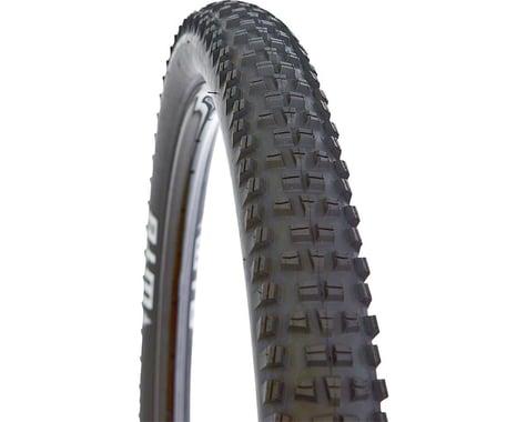 WTB Trail Boss Comp DNA Tire (26 x 2.25)
