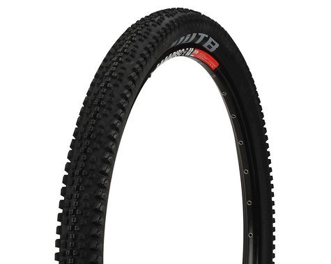 WTB Riddler Dual DNA Fast Rolling Tire (TCS Light) (27.5 x 2.25)