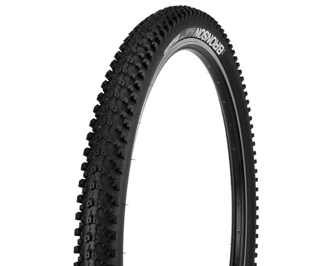 WTB Bronson TCS Tubeless Mountain Tire
