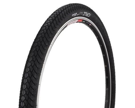 WTB Cruz Flat Guard Tire (Wire Bead) (29 x 2.0)