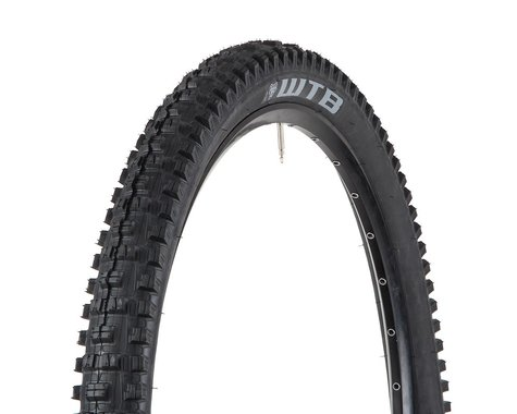 "WTB Convict Gravity DNA TCS Tubeless Tire (Black) (27.5"") (2.5"")"