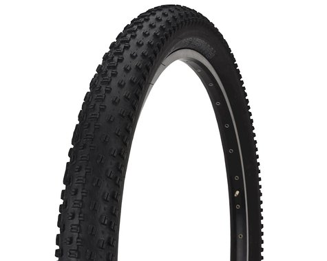 WTB Ranger Dual DNA Fast Rolling Tire (Tubeless)