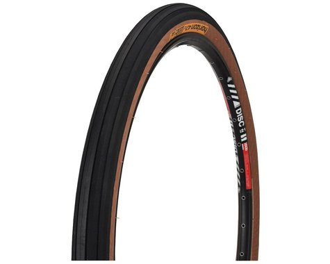 WTB Horizon 650Bx47 TCS Road Tire (Black) (650Bx47)