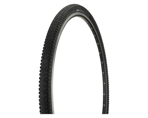 WTB Riddler TCS Tubeless Gravel/Cross Tire (Black) (700c) (45mm)