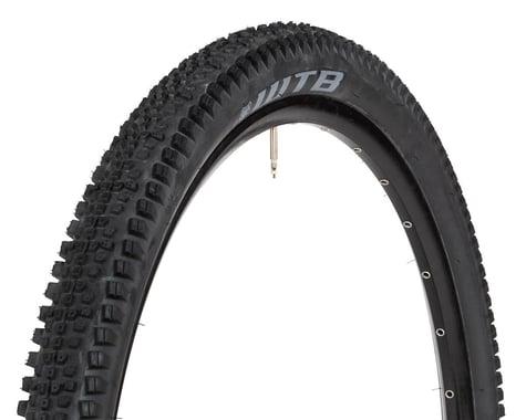 WTB Riddler Dual DNA Fast Rolling Tire (TCS Tough) (29 x 2.25)