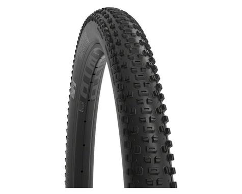 """WTB Ranger Gravity DNA TCS Tubeless Tire (Black) (29"""") (2.25"""")"""