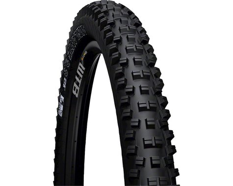 WTB Vigilante Gravity DNA High Grip Tire (TCS Light) (29 x 2.30)