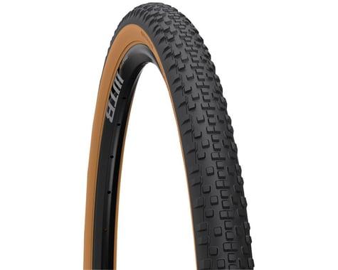 WTB Resolute Dual DNA Fast Rolling Tire (Tanwall) (TCS Light) (650 x 42)