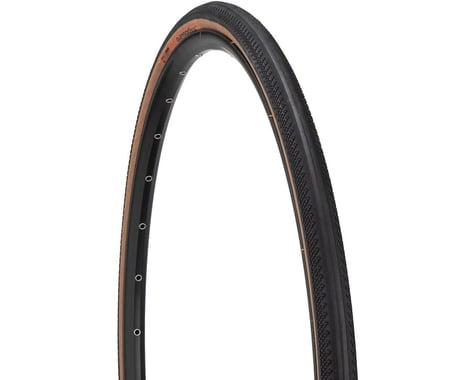 WTB Nano Tire (TCS Light Fast Rolling) (Tan Wall) (700 x 32)