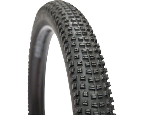 WTB Trail Boss Gravity DNA High Grip Tire (TCS Light) (29 x 2.40)