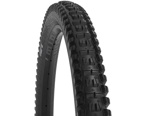 WTB Judge TriTec High Grip Tire (TCS Tough) (27.5 x 2.40)