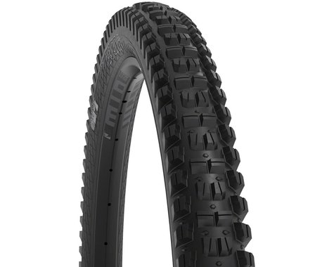 WTB Judge TriTec Fast Rolling Tire (TCS Tough) (27.5 x 2.40)