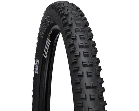 WTB Vigilante TriTec Fast Rolling Tire (TCS Tough) (27.5 x 2.50)