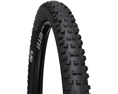 WTB Vigilante TriTec High Grip Tire (TCS Light+Slash Guard) (27.5 x 2.50)