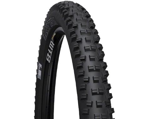 WTB Vigilante Gravity DNA High Grip Tire (TCS Tough) (29 x 2.50)