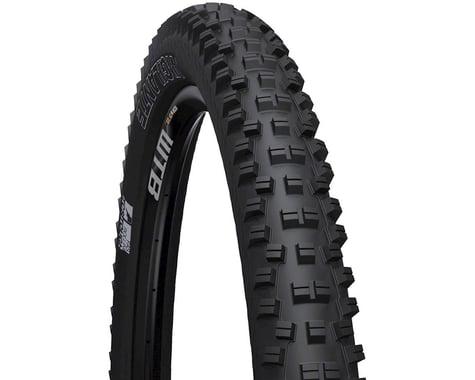 WTB Vigilante TriTec Fast Rolling Tire (TCS Tough) (27.5 x 2.60)