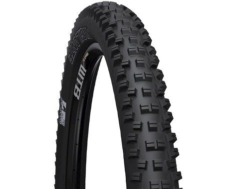 WTB Vigilante TriTec Fast Rolling Tire (TCS Tough) (29 x 2.60)