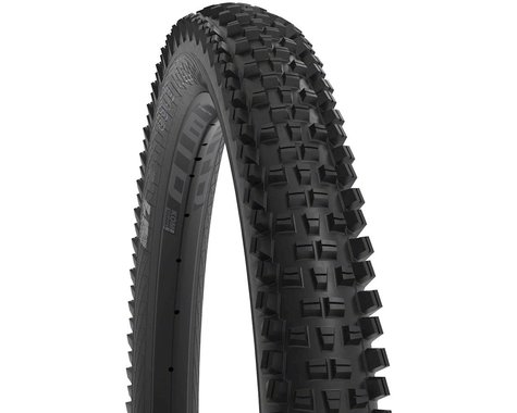 WTB Trail Boss TriTec Fast Rolling Tire (TCS Light+Slash Guard) (27.5 x 2.40)