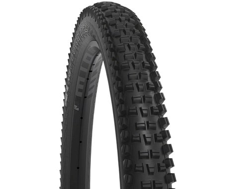 WTB Trail Boss TriTec Fast Rolling Tire (TCS Tough) (29 x 2.40)