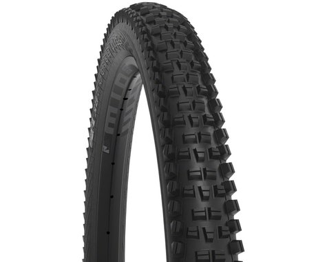 WTB Trail Boss TriTec Fast Rolling Tire (TCS Tough) (27.5 x 2.60)