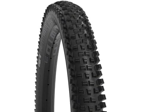 WTB Trail Boss TriTec TCS Tubeless Tire (Black)