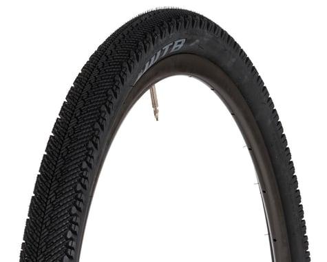 WTB Venture Gravel TCS Tubeless Tire (Black) (700c) (50mm)