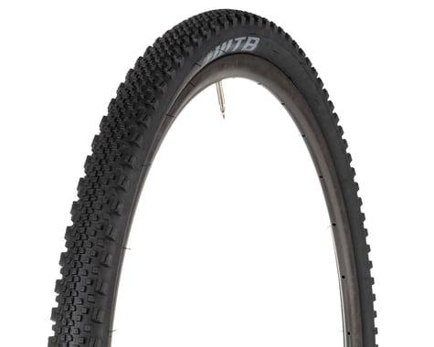 WTB Raddler Dual DNA TCS Tubeless Gravel Tire (Black) (700c) (44mm)