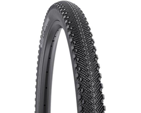 WTB Venture TCS Fast Rolling SG2 Tire (Black) (700 x 50)