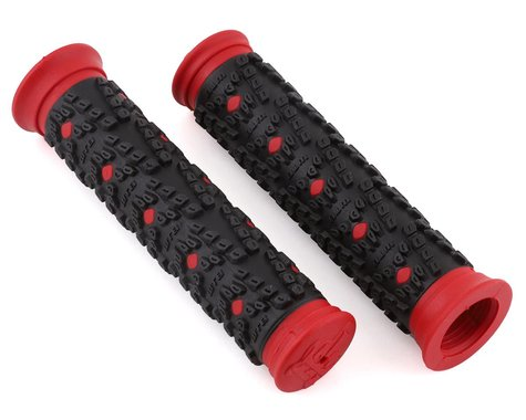 WTB s Wtb Weirwolf Red/Blk