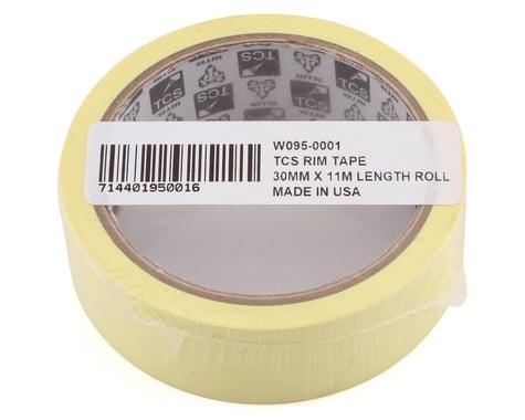 WTB TCS Rim Tape (30mm x 11m Roll)