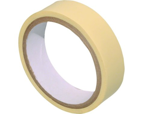 WTB TCS Rim Tape (24mm x 11m Roll)