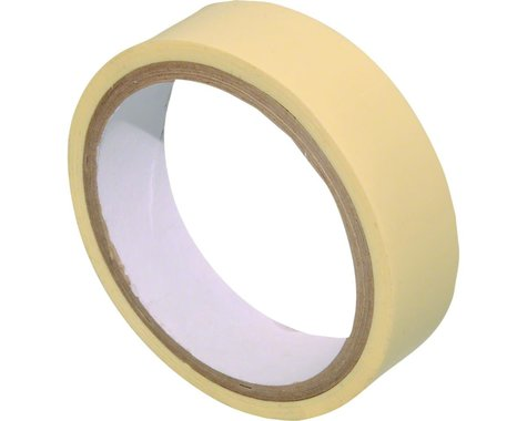 WTB TCS Rim Tape (11m Roll) (28mm)