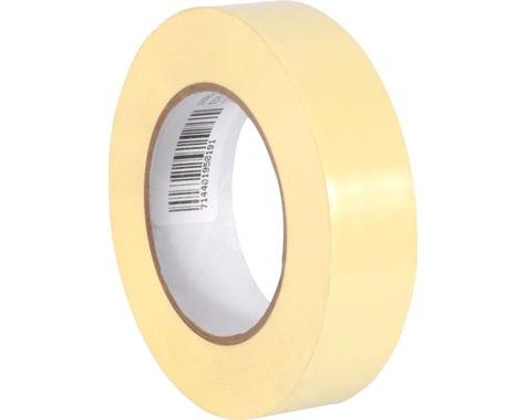 WTB TCS Rim Tape (45mm x 55m Roll)