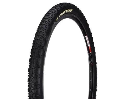 "WTB Nano Comp 29"" Mountain Tire (Black) (29X2.1)"