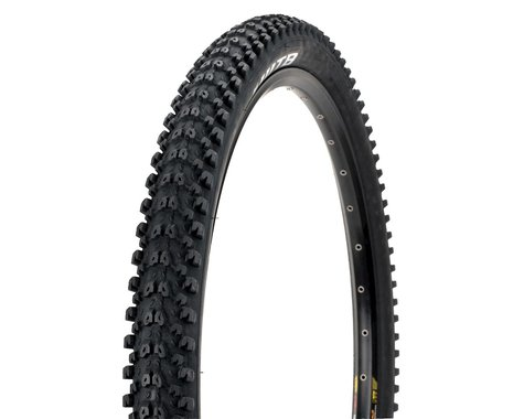 WTB Bronson TCS 2.3 Mountain Tire (26 X 2.30)