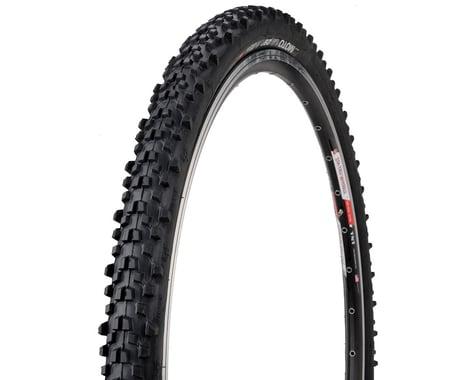 """WTB Moto TCS 29"""" Mountain Tire (Black) (29X1.9)"""