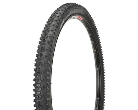 "WTB Ranger 27.5"" TCS Light/Fast Rolling Mountain Tire (Black) (27.5X2.0)"