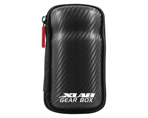 X-Lab XLAB Gear Box (Black)