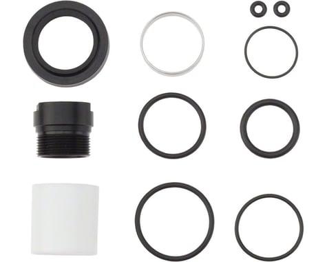 X-Fusion Shox X-Fusion 100 Seal Kit for 27.2mm Dropper Seatpost (22mm shaft diameter)