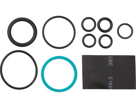 X-Fusion Shox X-Fusion 36mm Air Spring  Seal Kit