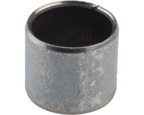 X-Fusion Shox X-Fusion 12.7 x 12.7mm DU Bushing, fits most 2009 and up shock models