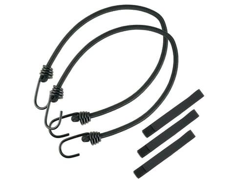 Xport Rack Strap Kit