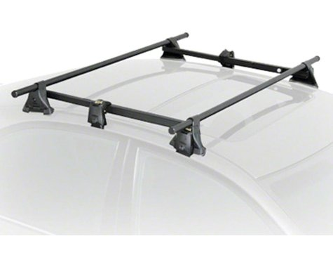Yakima Q-Stretch Kit for Roof Rack