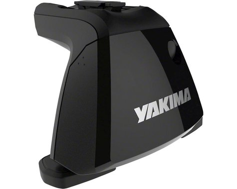 Yakima BaseLine Roof Tower 4-Pack