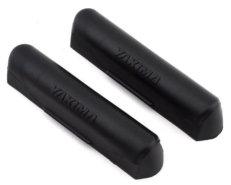 Yakima Roof Rack Landing Pad 1 (Pair)