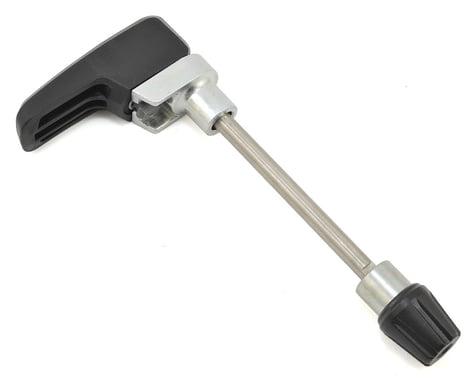 Yakima Universal QR Locking Skewer for ForkChop
